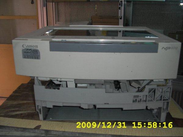 DSCI0001