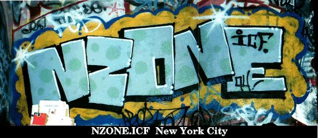 nzone1