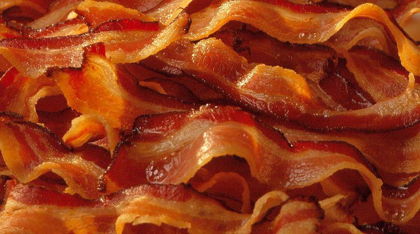 baconwallpaper