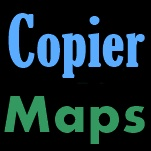 Copier Tech in USA support group