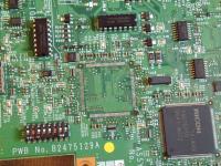 repair of electronics