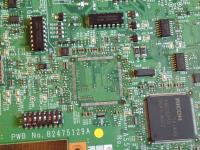 repair of electronics