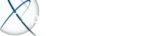 Copytechnet.com