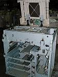 One of my stripped down e-studio machines