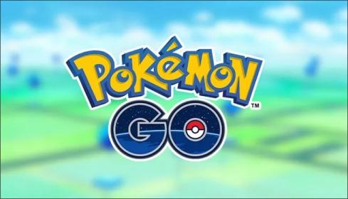 Old-school Pokemon is only available on computer browsers. How to play Pokemon on iPhone? Below are useful ways.  #itprospt #HowtoplayPokemononiPhone https://itprospt.com/how-to-play-pokemon-on-iphone/