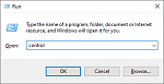 Why isn't your touchpad scroll not working? How to fix this common issue on Windows 10? This post will solve all your irritating questions. Let's...