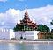 Khin Zaw's Avatar