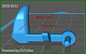 Group to assist with paper feed problems on the Canon IRC1325 Dockument feeder. Please like group and join if you experience the same issues with this model.